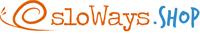 Sloways-Vie Francigene Shop