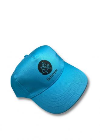 Cappello Francigena
