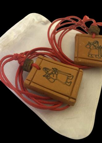 Collana-ceramica1-600×750