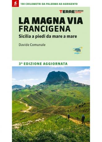 Guida Magna Via Francigena (1)