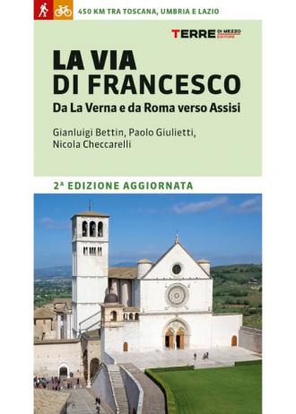 Guida Via di Francesco