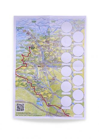 Prima pagina_Mappa