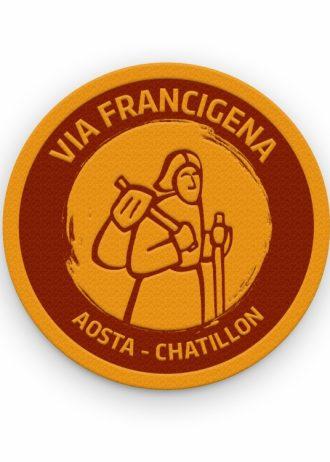 3-Da-Aosta-a-Chatillon-1-600×750