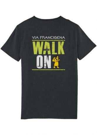 Maglia-Via-Francigena-Walk-On
