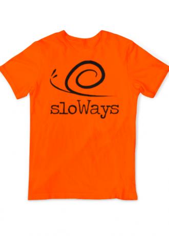 Maglietta Sloways (2)