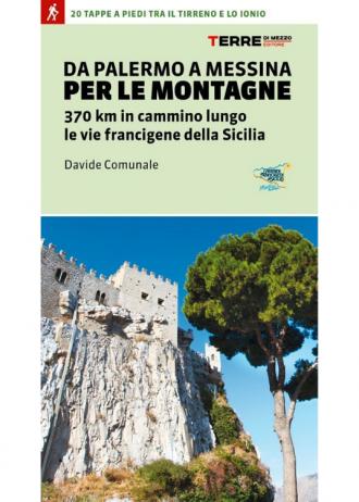 Da Palermo a Messina – Guida in italiano